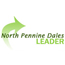 North Pennine Dales Leader