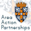 Area Action Partnerships