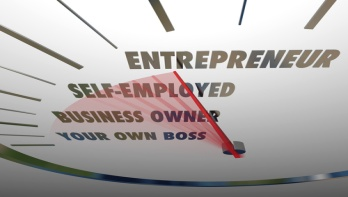 1. Introduction to self employment